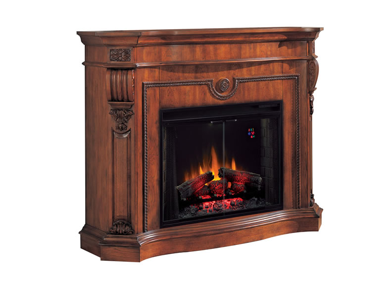 electric fireplaces now large electric fireplaces