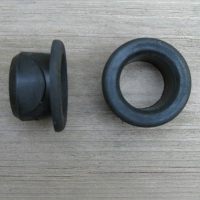 Hose Seal (1pc)